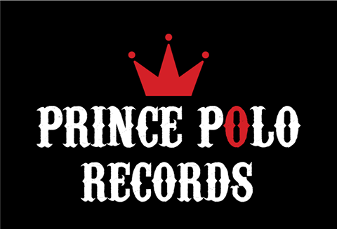 BILLY POLO X ROPEADOPE = PRINCE POLO RECORDS- Island Stage Magazine