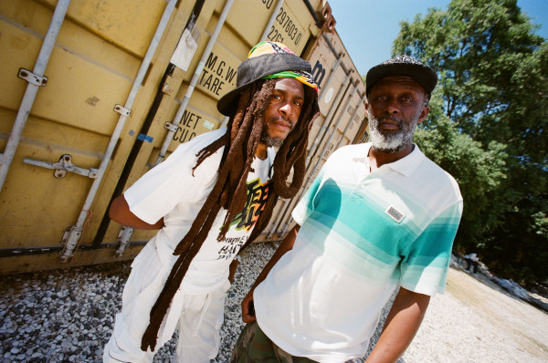 STEEL PULSE BEGINS A NEW REVOLUTION WITH UPCOMING FEATURE DOCUMENTARY DREADTOWN- Island Stage Magazine