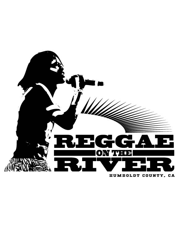 32nd annual Reggae On The River- August 4-7, 2016 in Humboldt County, CA- Island Stage Magazine