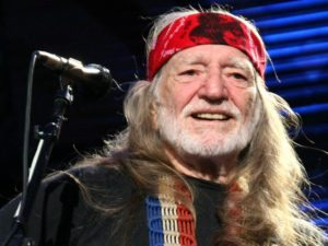 Many Excited as Willie Nelson's New Cannabis Brand Hits the Vegas Market- Island Stage Magazine