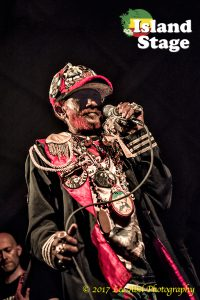 SNWMF 2017-Lee Scratch Perry-Lee Abel Photography-Island Stage Magazine