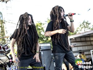 SNWMF 2017_Mellow Mood-Lee Abel Photography-Island Stage Magazine