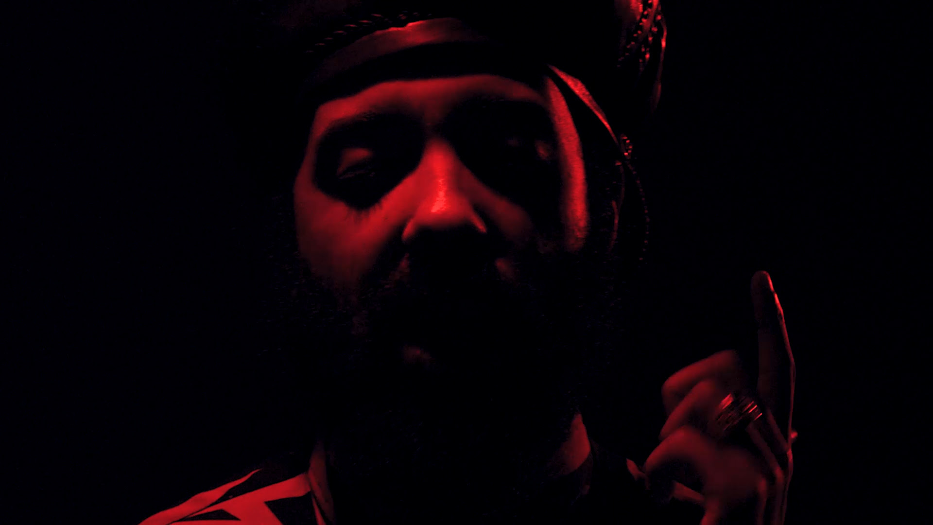 Protoje-Blood Money-Official Video-Island Stage Magazine