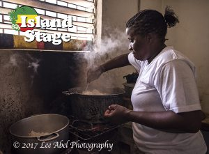 Lee Abel Photography-Island Stage Magazine-Blue Mountain Project